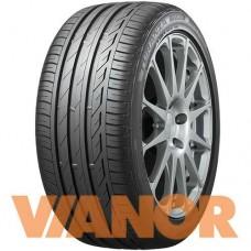 Bridgestone Turanza T001 185/60 R14 82H