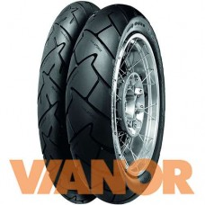 Continental Conti Trail Attack 2 150/60 R17 66W Задняя (Rear)