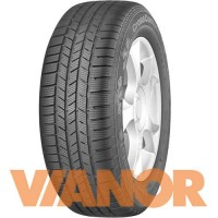 Continental ContiCrossContact LX Sport 275/45 R21 110V