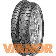 Continental ContiEscape 120/90 R17 64S