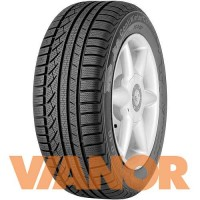 Continental ContiWinterContact TS810 245/50 R18 100H RunFlat