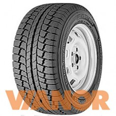 Continental Vanco Viking 195/75 R16 107/105R