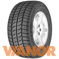 Continental Vanco Winter 2 225/65 R16 112/110R
