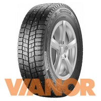 Continental VanContact Ice 185/75 R16 104/102R