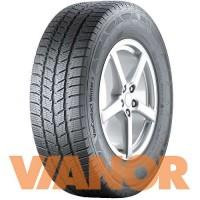 Continental VanContact Winter 215/65 R15 104/102T