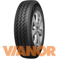 Cordiant Business CA 185/0 R14 102/100R