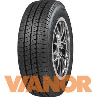 Cordiant Business CS 195/70 R15 104/102R