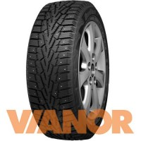 Cordiant Snow Cross 205/65 R15 99/97T