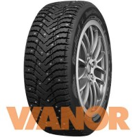 Cordiant Snow Cross 2 235/55 R18 104T