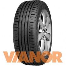 Cordiant Sport 3 215/60 R17 100V