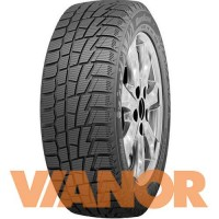 Cordiant Winter Drive 205/60 R16 96T