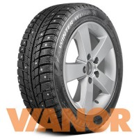 Delinte Winter WD52 215/60 R16 99T