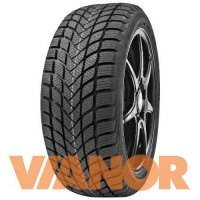 Delinte Winter WD6 215/50 R17 95H