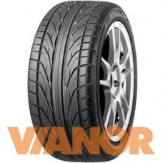 Dunlop Direzza DZ101 215/50 R16 90V