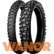 Dunlop Geomax MX71 90/100 R16 52M