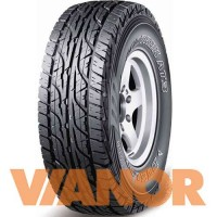 Dunlop Grandtrek AT3 30/9.5 R15 104S