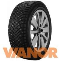 Dunlop Grandtrek Ice03 255/50 R20 109T