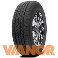 Dunlop Grandtrek ST30 235/55 R18 100H