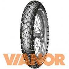 Dunlop K460 90/100 R19 55P Передняя (Front)