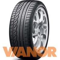 Dunlop SP Sport 01 265/45 R21 104W