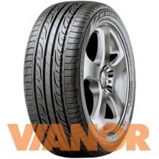 Dunlop SP Sport LM704 155/65 R13 73H