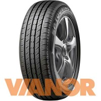 Dunlop SP Touring T1 215/70 R15 98T