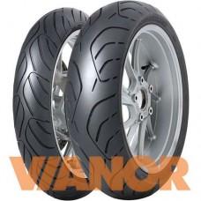 Dunlop Sportmax Roadsmart 120/70 R14 55H