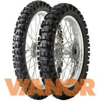 Dunlop Sports D952 100/90 R19 57M Задняя (Rear)