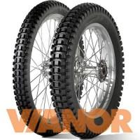 Dunlop TRIAL D803GP 80/100 R21 51M Передняя (Front)
