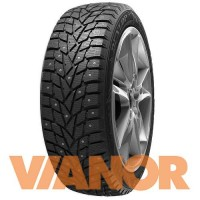 Dunlop Winter Ice02 245/45 R17 99T
