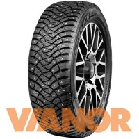 Dunlop Winter Ice03 245/45 R17 99T