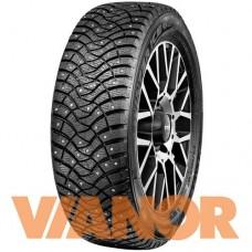 Dunlop Winter Ice03 175/65 R14 82T
