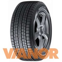 Dunlop Winter Maxx SJ8 235/65 R18 106R
