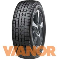 Dunlop Winter Maxx WM02 235/45 R17 97T