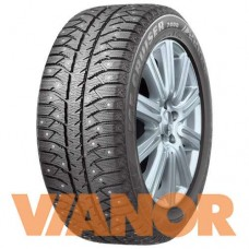 Firestone Ice Cruiser 7 185/60 R14 82T