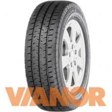 General Tire Eurovan 2 185/0 R14 102/100Q
