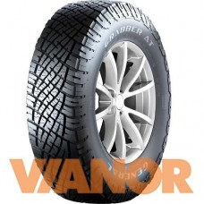 General Tire Grabber AT 235/70 R16 106S