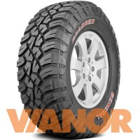 General Tire Grabber X3 35/12.5 R15 113T