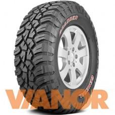 General Tire Grabber X3 215/75 R15 106/103Q
