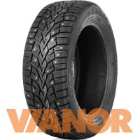 Gislaved Nord Frost 100 215/55 R16 97T