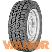 Gislaved Nord Frost Van 185/75 R16 104/102R