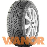 Gislaved Soft Frost 3 225/40 R18 92T