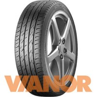 Gislaved Ultra Speed 2 205/40 R17 84W