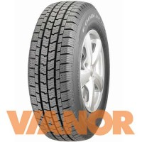 Goodyear Cargo Ultra Grip 2 225/65 R16 112/110R