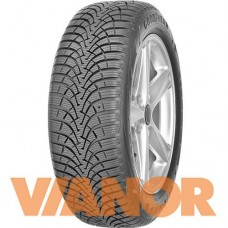 Goodyear UltraGrip 9 175/70 R14 88T