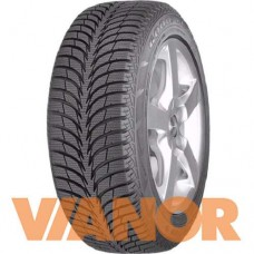 Goodyear UltraGrip Ice + 175/65 R14 86T