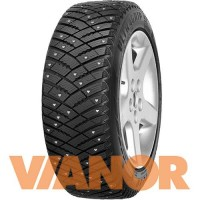 Goodyear UltraGrip Ice Arctic 245/50 R18 104T