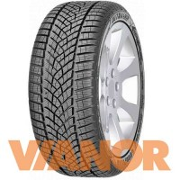 Goodyear UltraGrip Performance Gen-1 225/50 R17 98H RunFlat