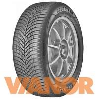 Goodyear Vector 4Seasons Gen-3 315/35 R20 110W