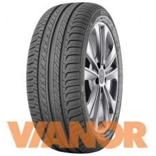 GT Radial Champiro FE1 225/50 R17 98V